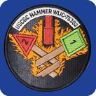 USCGC Hammer