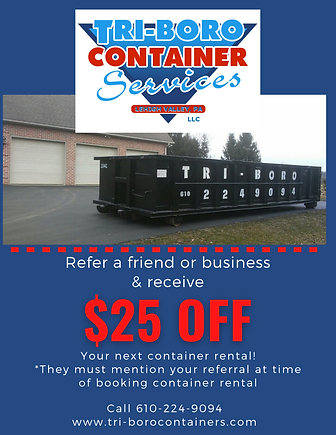 Container Referral Graphic.png