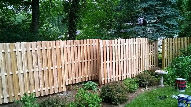 Tri Boro Fencing Contractors Inc Lehigh Valley Fence