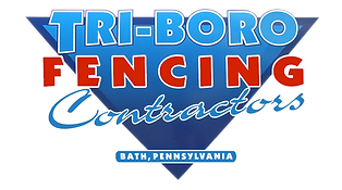 fencing contractor in Lehigh Valley PA
