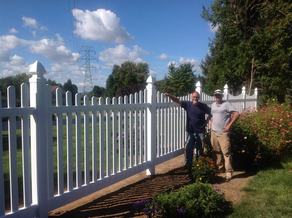 white picket good neighbor fence.jpg
