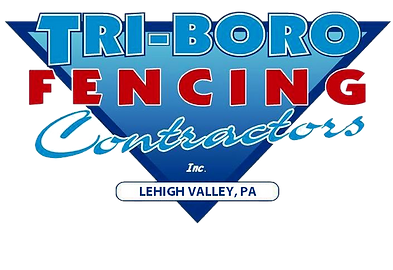 TBFC-Logo-Inc-2017transparent.png