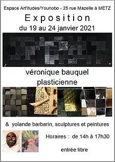 Affiche Bauquel. JPEG.JPG