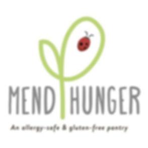 Mend Hunger Logo.jpeg