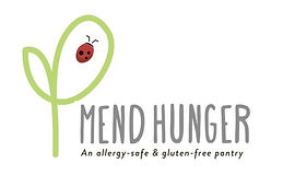 Mend Hunger Logo long.jpg