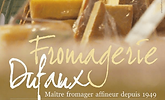 Fromagerie Dufaux.png