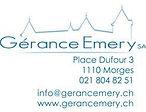 Logo_gérance_Emery.jpg