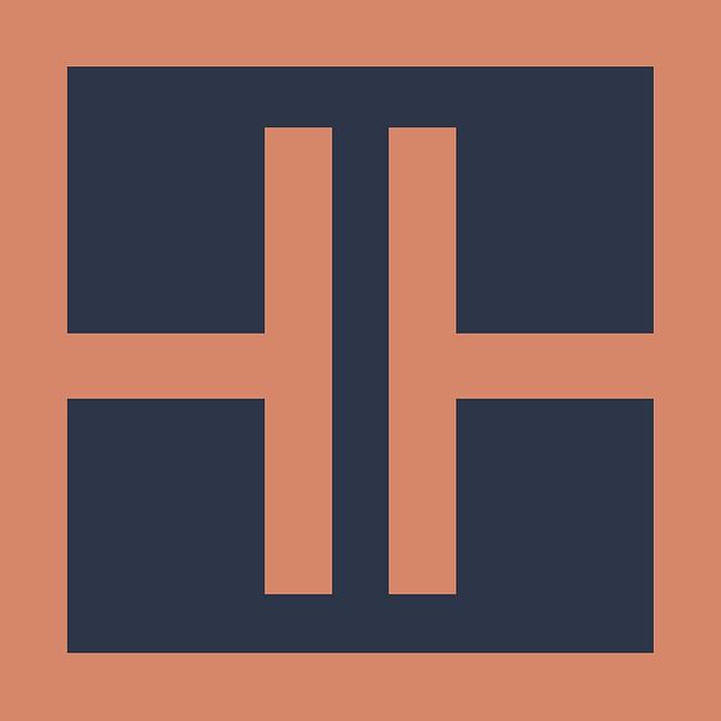 Hallson Homes Logo