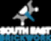 SE Brickwork Logo Dark_Navy Background.p
