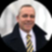 Sean Elliott Fast Fix Scaffolding