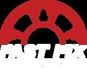 FFS Logo Inverted for dark backgrounds w