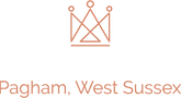 Hallson Kings Beach Logo.png