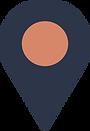 Land and New Homes Pin