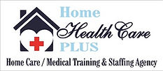 Jerry Logo For Home Health Care.JPG