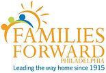 FamiliesForwardPhila-LOGO-400px.png