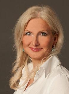 Ontmoet Antoinette van Alphen Coaching Wassenaar uw Personal Coach