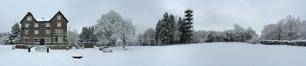 150206 LH sneeuw panorama.jpg