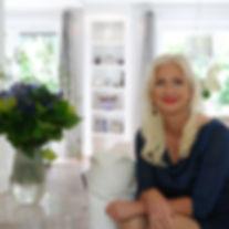 Coaching Wassenaar Antoinette van Alphen