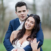 ARQ-0821-adorlee-hampshire-wedding-photo