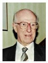 Harry M.JPG