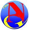 Rons logo.JPG