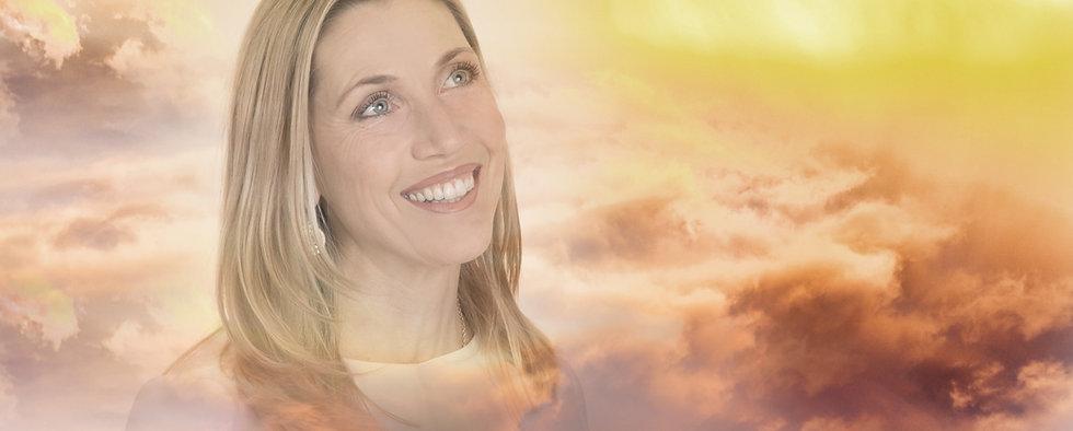 Herzenssache Energieübertragung Sensitive Mediale Beratung Trancehealing Ursula Merz