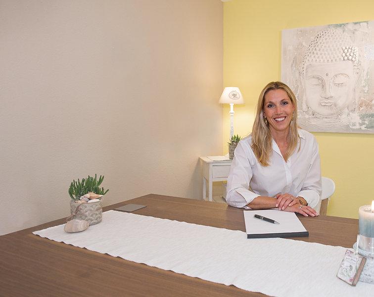 Ursula Merz Herzenssache Trancehealing Sensitive Mediale Beratung Fernbehandlung Energieübertragung