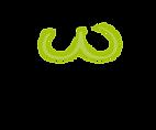 logo_fusszeile.png