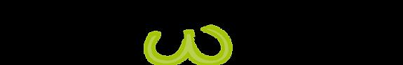 radsport-waldispuehl_logo.png