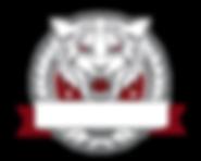 Tiger Badge