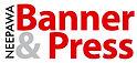 Logo-Neepawa_Banner_and_Press.jpg