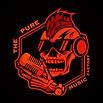 Pure Music Factory logo.jpg