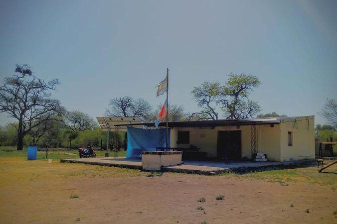 escuela No 220 de Vinal Pozo Directora Rosa Gambarte.jpg