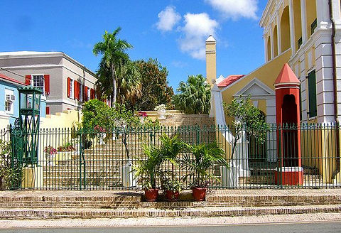 Christiansted.jpg
