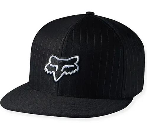 Boné Fox Premium 210