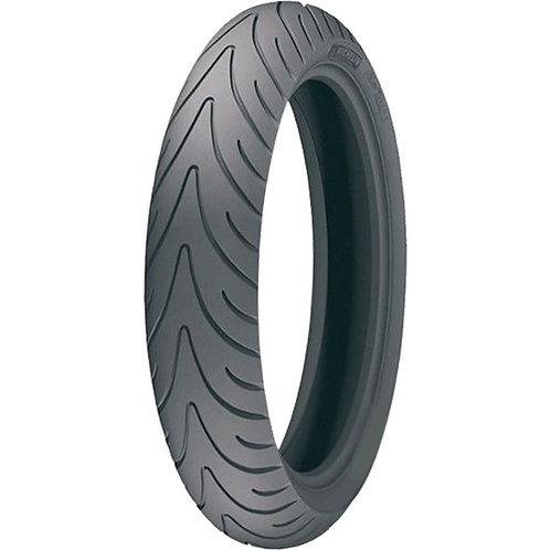 Pneu Michelin 120/70ZR17