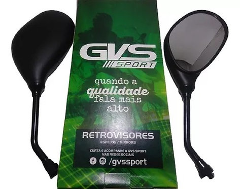 Retrovisor Lead 110 GVS