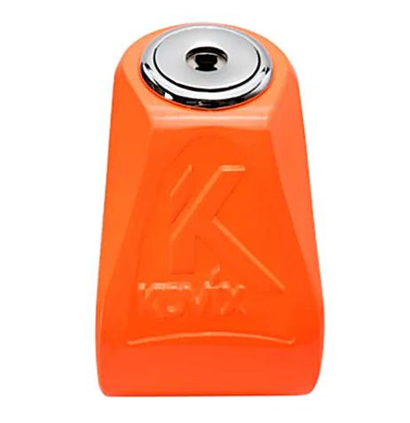Trava Disco Kovix Kn1