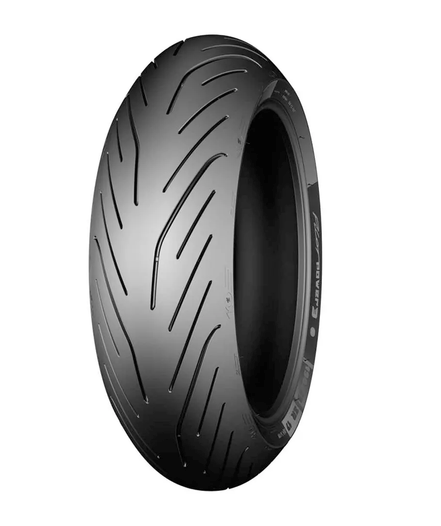 Pneu Michelin Pilot Power 3R 180-55-17