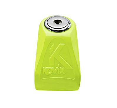 Trava de Disco Kovix KN1