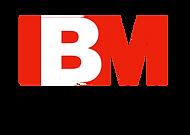 Logo - BM Motos.001.png