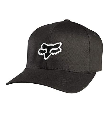 Boné Fox Legacy Flexfit