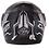 Thumbnail: Capacete Pro Tork 788 G5 Carbon Evo