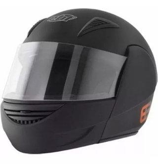 Capacete Moto EBF E08