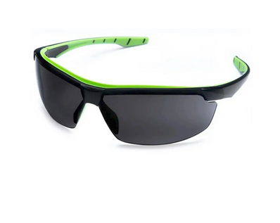 Óculos de Segurança Steelflex NEON Verde