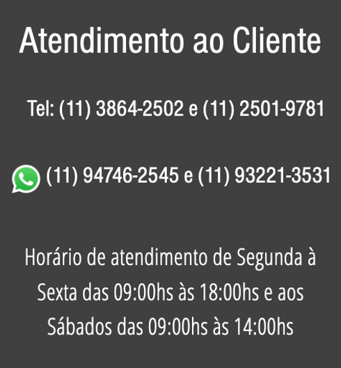 Captura_de_Tela_2020-05-03_às_16.25.53.