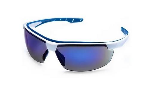 Óculos De Proteção Steelflex Mod. Neon