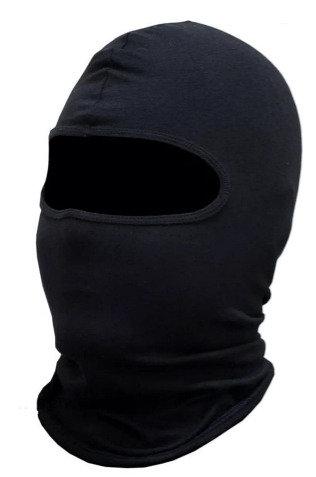 Touca Ninja Balaclava