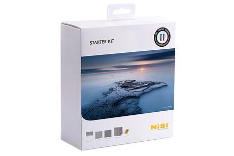 150mm-starter-kit_1800x18002.jpg
