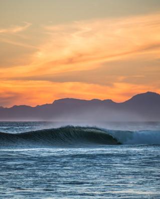 Kogelbay Wave